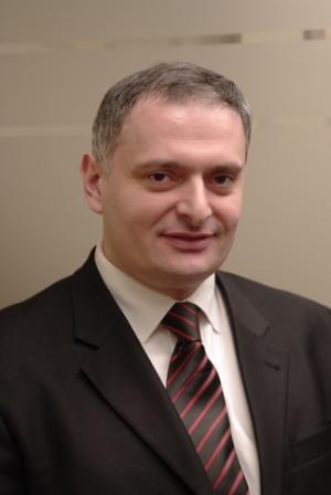 Elizbar Khachapuridze